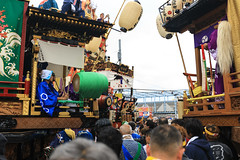 KawagoeMatsuri-6 (Tommy_Adams) Tags: kawagoeshi saitamaken japan jp kawagoematsuri matsuri festival kanto prefecture canon canon5dmk4 canon5dmkiv 5d 5dmk4 5dmkiv