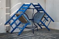 DSC07619_s (AndiP66) Tags: sigma24105f4 blue blau white weiss firostefani santorini santorin thira thera greece griechenland cyclades kykladen caldera aussicht view september 2016 hellas ellada sony sonyalpha 7markii 7ii 7m2 a7ii alpha ilce7m2 sigma24105mmf4dghsmart sigma 24105mm amount laea3 andreaspeters