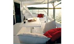 Moorings-393-cenador (Aproache2012) Tags: catamaran moorings 393pc