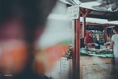 The Happiness Seller (Ario Jusuf) Tags: sony sonya7ii fe28 28mm ariojusuf streetphotography street portrait malang