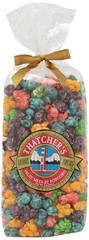 Thatcher's Gourmet Specialties Fruit Medley, 8 Ounce (Good Food and Great Places to Eat) Tags: fruit gourmet medley ounce specialties thatchers