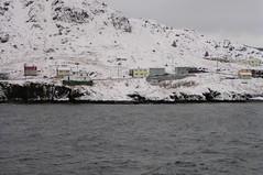 Portugal Cove (Joseph Topping) Tags: newfoundland canada winter