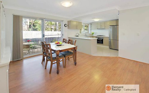 2/94 Park Road, Rydalmere NSW 2116