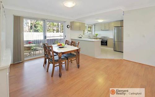 2/94 Park Road, Rydalmere NSW 2116