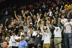 MBasketball-vs-Oregon State, 12/3, Chris Crews, DSC_9508 (Niner Times) Tags: 49ers basketball beavers cusa charlotte d1 mens ncaa oregon pac12 state unc uncc ninermedia