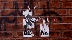 Sexual Predator III (marcn) Tags: nh nashua newhampshire unitedstates us trump maga sexualpredator sign