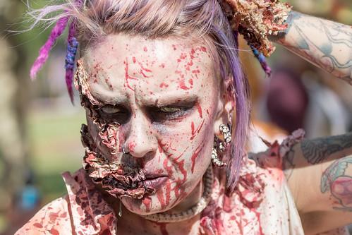 zombie walk (1 of 1)-29