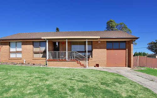 88 Damien Avenue, Greystanes NSW 2145