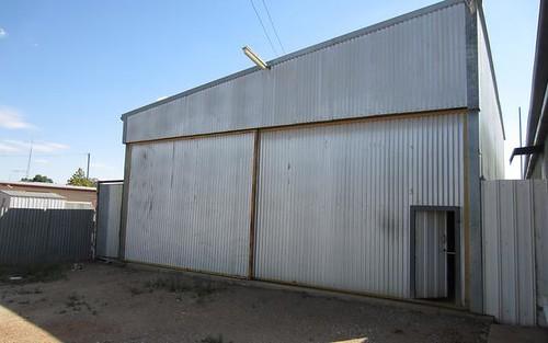 223A Hoskins Street*, Temora NSW 2666
