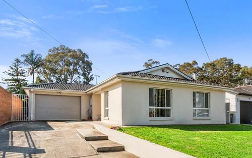 7 Baringa Close, Green Valley NSW 2168