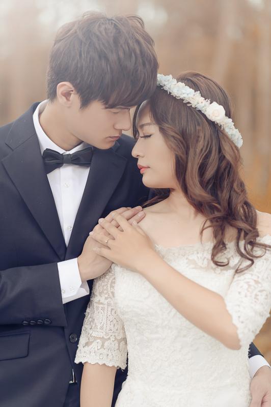 台南自助婚紗 angel-Joseph16