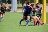 Rugby - 1 de 103 (53) (Alexandre Camerini) Tags: rugby uerj pregos