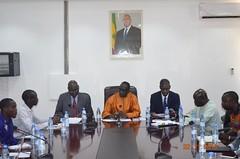 image (AfRiKmOnAfRiK) Tags: meurtre peine de mort maimouna mactar ndiaye partenariat collectivit locale politique humanitaire