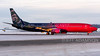DSC_8980-Edit-Flickr (colombian907) Tags: anc panc anchorage alaska airport planespotting alaskaair alaskaairlines virgin virginamerica n493as worldteamaviationphotography