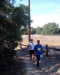 014 A Slower Pace (saschmitz_earthlink_net) Tags: 2016 california orienteering topangacanyon statepark laoc losangelesorienteeringclub losangeles losangelescounty santamonicamountains