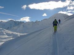 CIMG7604 (Simon d'Etache) Tags: ski pyrnes gavarnie pic de saint andr