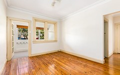 6/670 New South Head Road, Rose Bay NSW
