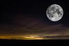 naturpark-eifel + supermond fotomontage (by RaFa) Tags: astrometrydotnet:id=nova1825486 astrometrydotnet:status=failed supermoon moon luna lun lune mond night sky cloudy