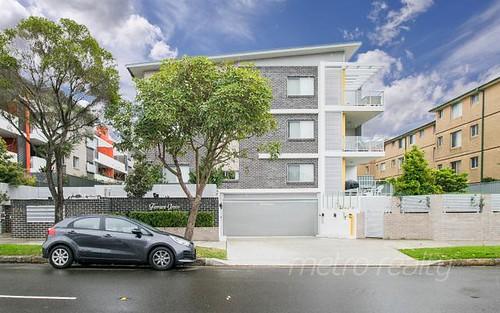27/12 Terrace Road, Dulwich Hill NSW 2203