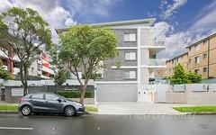 27/12 Terrace Road, Dulwich Hill NSW