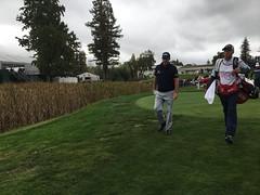 Photo Oct 15, 12 17 11 PM (tammyloh) Tags: 2016 tamron pga fedexcup golf silverado napa