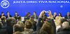 Mariano Rajoy preside la Junta Directiva Nacional del PP (Partido Popular) Tags: pp partidopopular rajoy marianorajoy juntadirectivanacional
