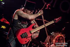 IMG_0675_001 (RobertSuttonPhotography_) Tags: dirtyshoes heavymetal hardrock