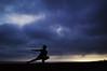 DSC_0092 (AlexAvilaArias) Tags: wushu artes marciales contraluz