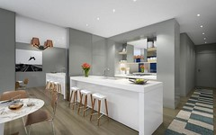 1202/253-255 Oxford Street, Bondi Junction NSW