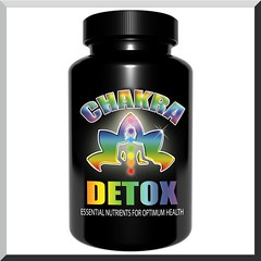 Stimulate your chakras by cleansing your insides with ace of aesthetics CHAKRA DETOX! Great herbal, vitamin and minerals anti oxidant dietary supplement that also supports fat/weight loss without stimulants such as caffeine, visit www.aceofaesthetics.com (furlondon1) Tags: detox chakras well positive healthhealth healthy vibrant love fitness bodybuilding yoga energy meditaion chakra kundalini body wellbeing health