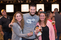 4th Annual Beerfest – September 17, 2016