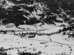 Rottenmann bei Ranten (Geert Theunissen) Tags: schöder ranten steiermark österreich oostenrijk bergdorf alpen mountans mountainvillage bergdorp mooswirt rottenmann