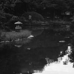 161016_ZenzaBronicaS2_010 (Matsui Hiroyuki) Tags: zenzabronicas2 zenzanon150mmf35 fujifilmneopan100acros epsongtx8203200dpi