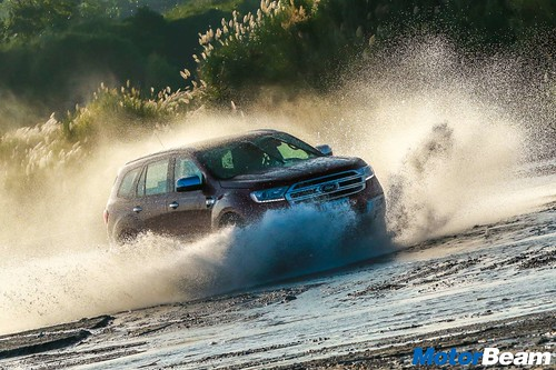 Ford-SUV-Experience-11