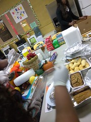 """Thanksgiving 2016: Feeding the hungry in Laurel MD • <a style=""""font-size:0.8em;"""" href=""""http://www.flickr.com/photos/57659925@N06/31136040490/"""" target=""""_blank"""">View on Flickr</a>"""