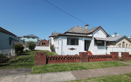 72 Dunbar Street, Stockton NSW 2295