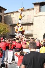 Diada CastelleraIMG_0181