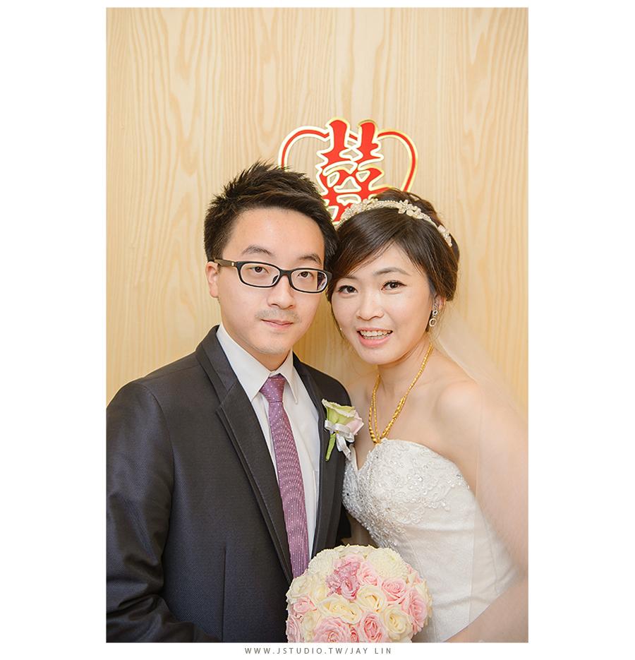 婚攝 桃園 彭園會館 台北婚攝 婚禮紀錄 婚禮紀實 JSTUDIO_0083