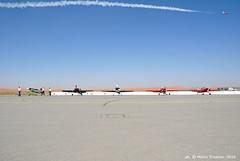 201002ALAINTR60 (weflyteam) Tags: wefly weflyteam baroni rotti piloti disabili fly synthesis texan airshow al ain emirati arabi uae