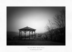 last tale (Teo Kefalopoulos - Art Photography) Tags: lensbabyedge50 macedoniagreece makedonia timeless macedonian μακεδονια