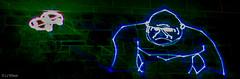 20161201 Brew Lights at the Zoo-3618 (Lora J Photography) Tags: zoolights fonz brewlights nationalzoo