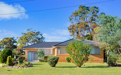 47 Dixon Road, Blaxland NSW