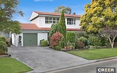 18 Martin Street, Warners Bay NSW