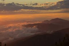 IMG_2131 (Elijah (instagram: eli.juh)) Tags: clouds mountains sunset nature wildlife california santa barbara beach ocean hills trees