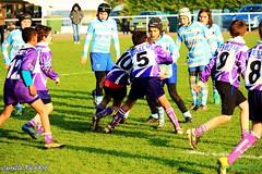 Brest Vs Plouzané (54) (richardcyrille) Tags: buc brest bretagne rugby sport finistére plabennec edr extérieur