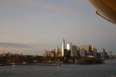 DSC_4931 (Vintage Alexandra) Tags: queen mary 2 ocean liner nyc new york city brooklyn red hook cunard cruise transatlantic sunset photogrpahy