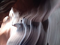 (Drew and Julie McPheeters) Tags: arizona antelopecanyon page slotcanyon