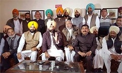'     -  (Punjab News) Tags: news congress punjab