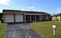 Address available on request, Tuncurry NSW
