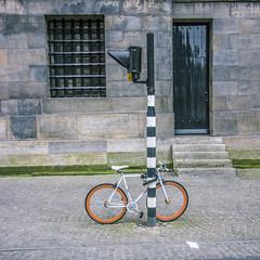 IMG_9668 (digitalarch) Tags:   netherlands amsterdam